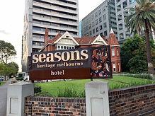 Seasons Heritage Melbourne.jpg