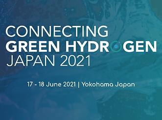 Connecting Green Hydrogen Japan 2021