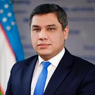 Murod Rasulov