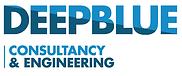 DeepBlue_New_Logo for high res printing(