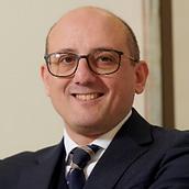 Luca Matrone