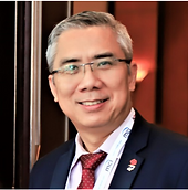 Phung Anh Tuan