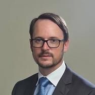 Olivier Kueny