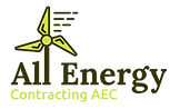 All Energy Contracting(1).png