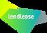 1200px-Logo_Login_Lendlease.svg.png