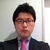 Shinichi Yasuda