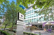 Park Regis Griffin Suites.jpg