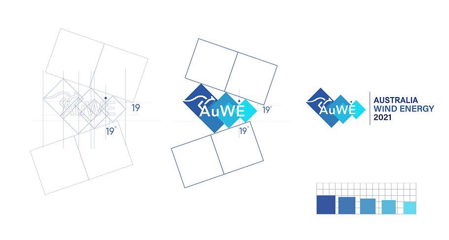 AuWE logo官网展示_画板 1(1).jpg
