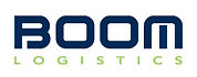 boom-logistics-logo.jpg
