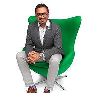 Anurag Chatterjee