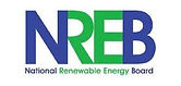 National Renewable Energy Board (Philippines)