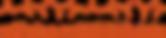 4. offshorewind-logo.png