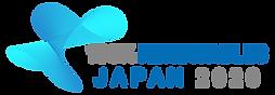 100RES-JAPAN Logo-01.png