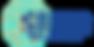 7. Logo ceerd green - Full.png
