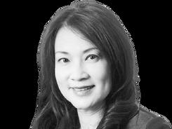 Dr. Wei-nee Chen