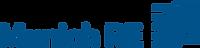 munich-re-logo.png