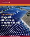 QLD Renewable Energy Zones-cover.jpg