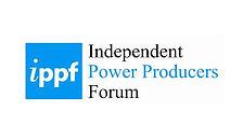IPPF LOGO.jpg