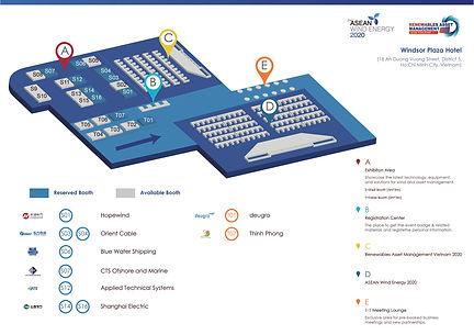 Floor Plan_AWE&RAMV 2020_画板 1.jpg