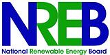 NREB - Strategic Partner.png