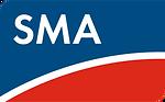 SMA_Logo_4C.png