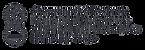 S_B_Logo_gesamt_2021_RZ-pdf__1_-removebg
