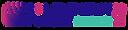 Logo_SEFA2021.png