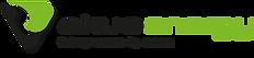 AKUO-ENERGY logo.png