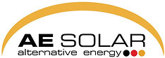 ae solar logo (1)_1.jpg