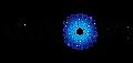 renova_logo__1_-removebg-preview.png