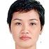 Nguyen Phuong Mai