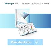 WhitePaper-2020SolarMarketinJapan &Outlook
