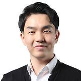 Jongwon Choi