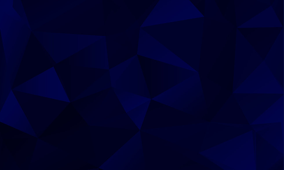PARALLAX-MASTER-1.jpg