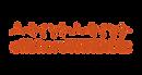 offshorewind-logo.png