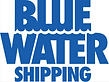 Blue Water Shipping(1).png