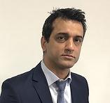Farhad Mollahagahi