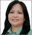 Adelina C. Santos-Borja