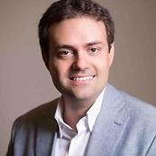 Marco Gazzino