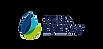 VENA-logo.png