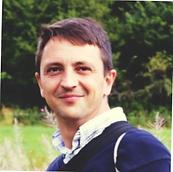 Eric Delteile