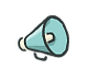 SMM_Icon_Speaker-02.png
