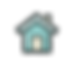 SMM_Icon_House-02.png