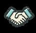 SMM_Icon_Handshake-02.png