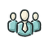 SMM_Icon_Team-02.png