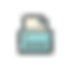 SMM_Icon_Fax-02.png