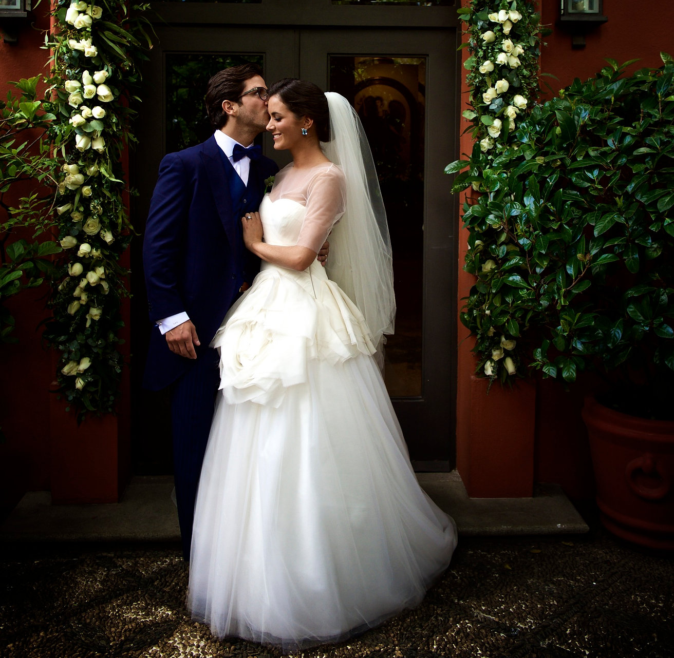 novia,novios,boda,bodas,weddings,bride,