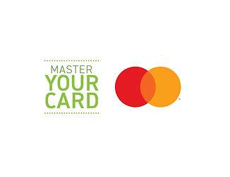 MasterYourCard_Logo.jpg