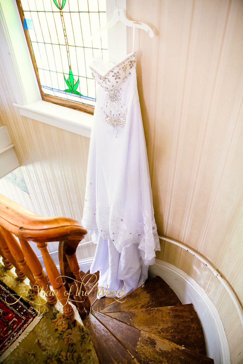 Wedding Dress, Virginia City Nevada Wedding, Nevada Wedding Photographer