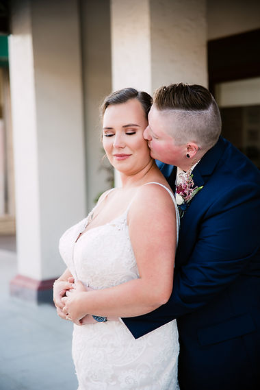 Mynear Wedding (357 of 449).jpg